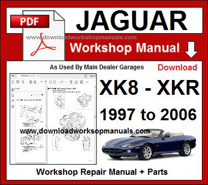 Jaguar XK8 XKR Workshop Service and Repair Manual & Wiring ... on jaguar s type fuel system diagram, jaguar s type brakes, 2003 jaguar x-type fuse box diagram, jaguar s type transmission diagram, porsche cayenne wiring diagram, jaguar s type radio, volkswagen golf wiring diagram, 2003 jaguar s type engine diagram, 2005 jaguar s type fuse box diagram, jaguar s type repair manual, jaguar s type engine swap, jaguar s type oil filter, 2000 jaguar s type fuse diagram, jaguar xjs wiring-diagram, dodge viper wiring diagram, jaguar s type timing chain, 2000 jaguar s type cooling system diagram, jaguar xj8 serpentine belt diagram, mitsubishi starion wiring diagram, suzuki x90 wiring diagram,