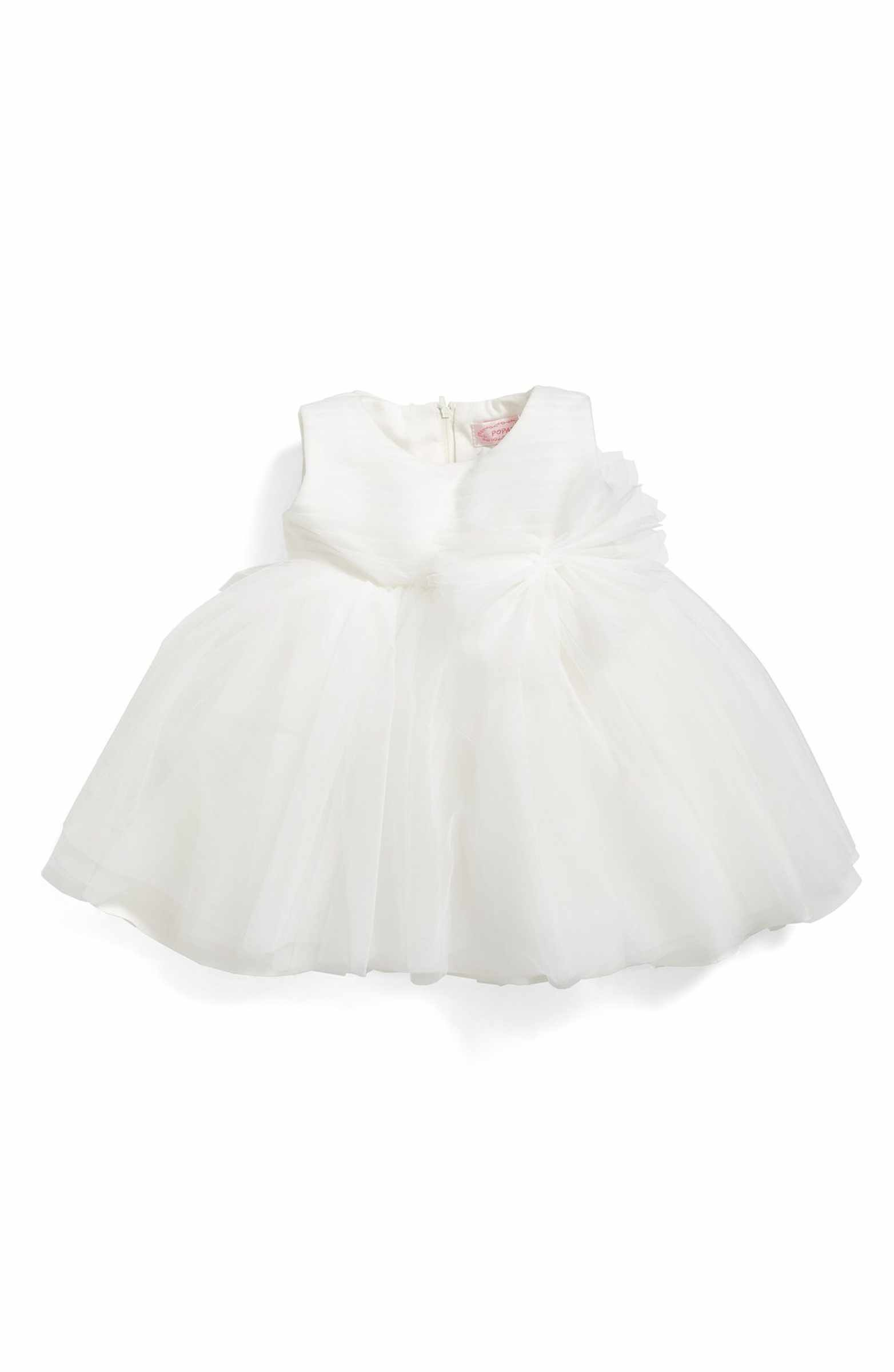 Fit u flare tulle dress tulle dress and weddings