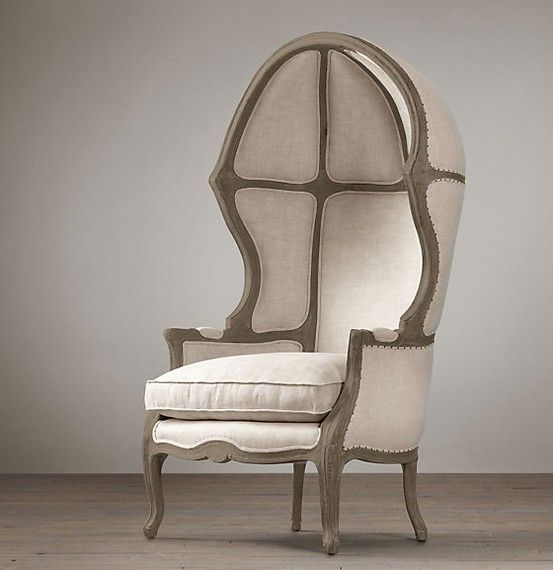 Versailles Chair In 2019 Sweetness Of Home French