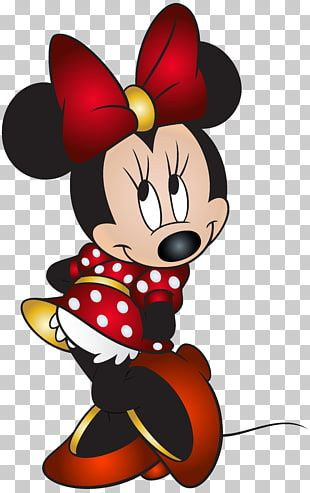 Minnie Mouse Mickey Mouse Pluto Minnie Mouse Disney Minnie Mouse Png Clipart Minnie Mouse Pictures Minnie Mouse Drawing Mickey Mouse Pictures