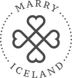 Marry Iceland - wedding planner - Iceland | Junebug Weddings