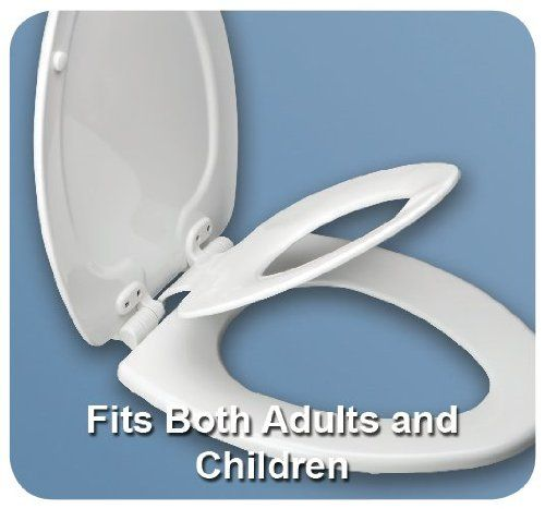 More Moms Should Know About This Awesome Best Ast Home Potty