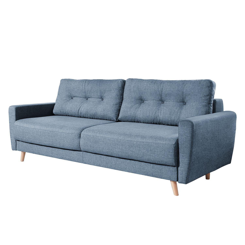 Sofa Sola 3 Sitzer Sofas 3 Sitzer Sofa Sofa Mit Relaxfunktion