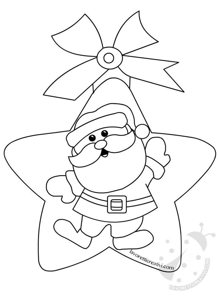 Risultati Immagini Per Poesie Su Babbo Natale Scuola Primaria