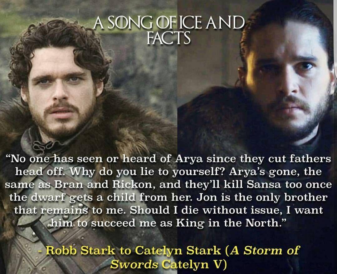 Jon Snow on Jon snow, Watch game of thrones, Book tv