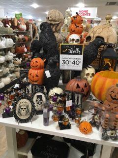 Home Goods Halloween 2020 TJ Maxx/Home Goods/Marshalls 2016 Halloween   Page 51 | Halloween