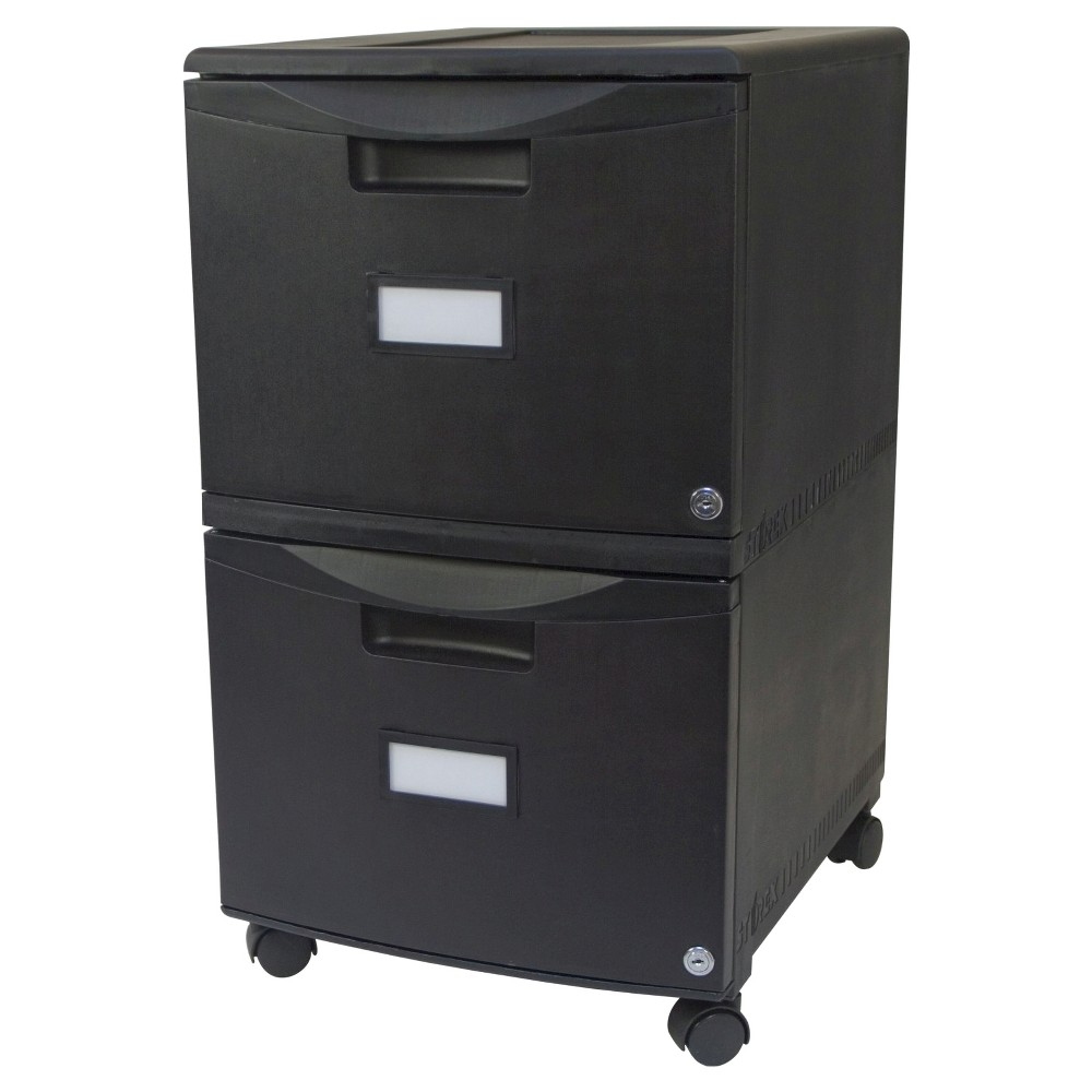 Fabulous Bring Order To Your Home Or Office With The 2 Drawer File Home Interior And Landscaping Pimpapssignezvosmurscom