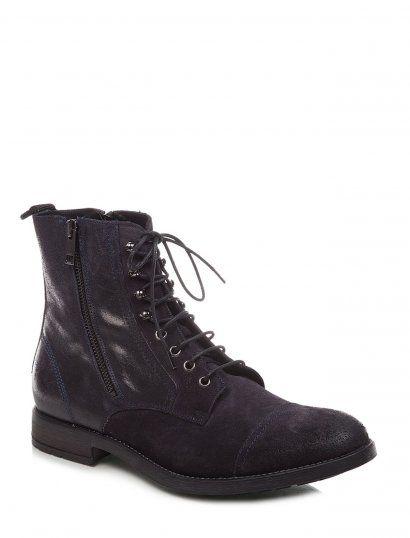 DIESEL - Ayakkabı