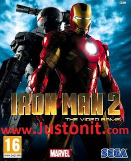 download avengers game for pc highly compressed