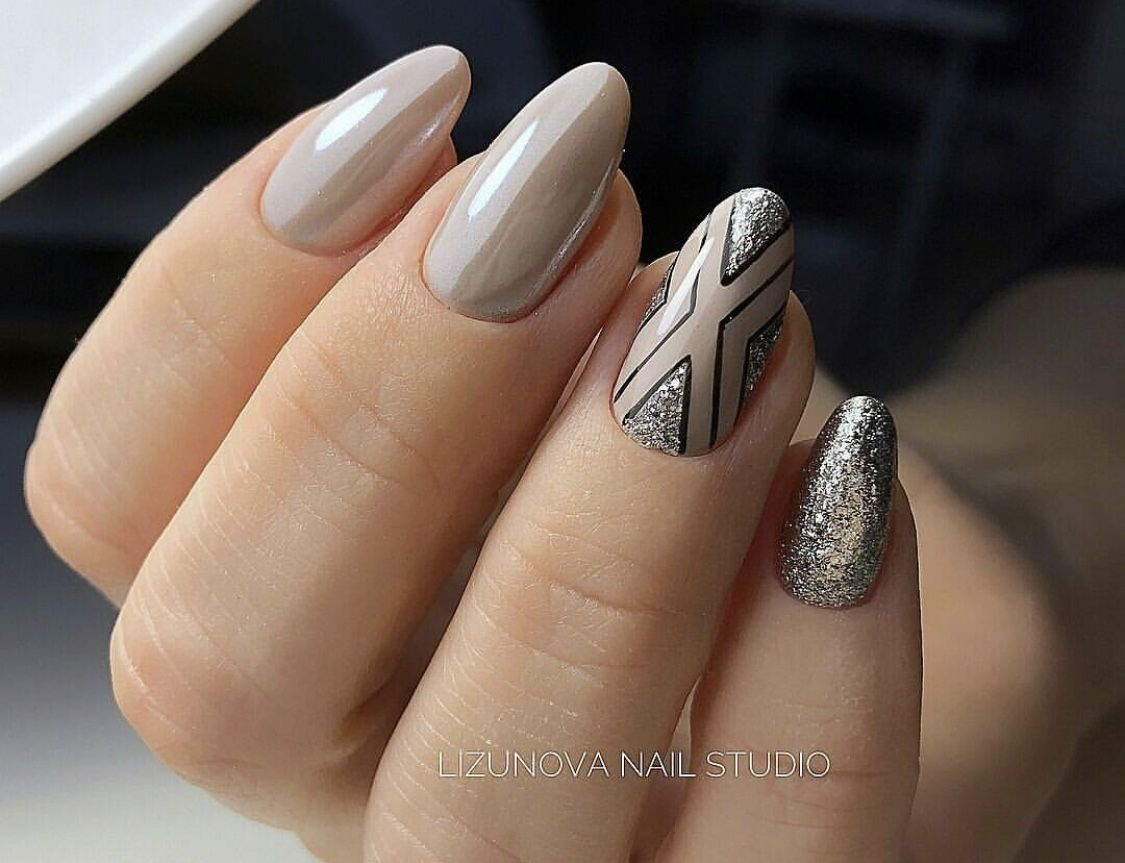 Pin by Ivelina Toteva on Идеи за маникюр | Pinterest | Manicure ...