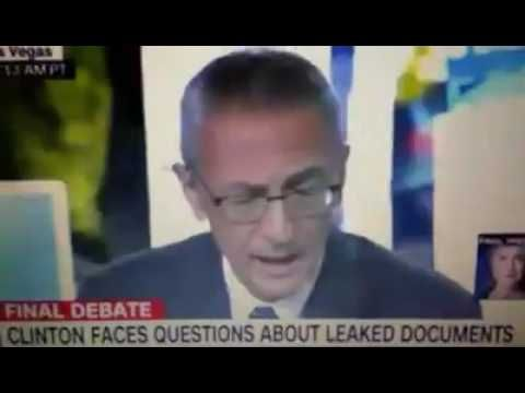 LEAKED AUDIO JOHN PODESTA TORTURING A CHILD PART 1 - YouTube - new blueprint medicines general counsel