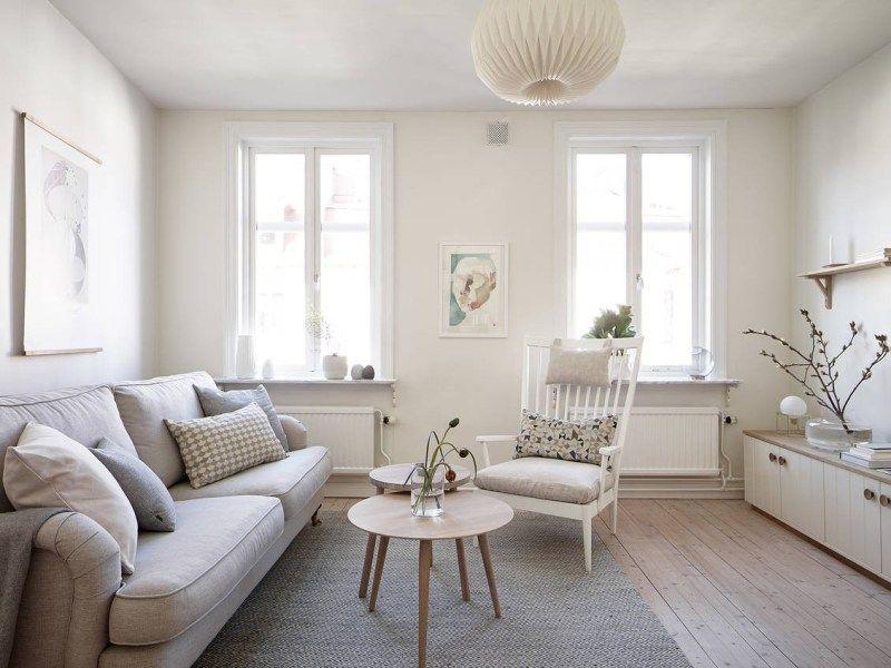 Blanco Roto O Natural Para Las Paredes Delikatissen Colores Para Paredes Interiores Decoracion De Interiores Pintura Decoracion De Interiores Salones