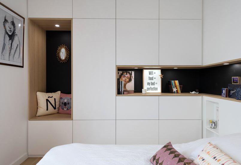 Un Duplex Familial A La Croix Rousse A Lyon Architecte Interieur