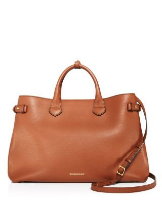 burberry bags and shoes