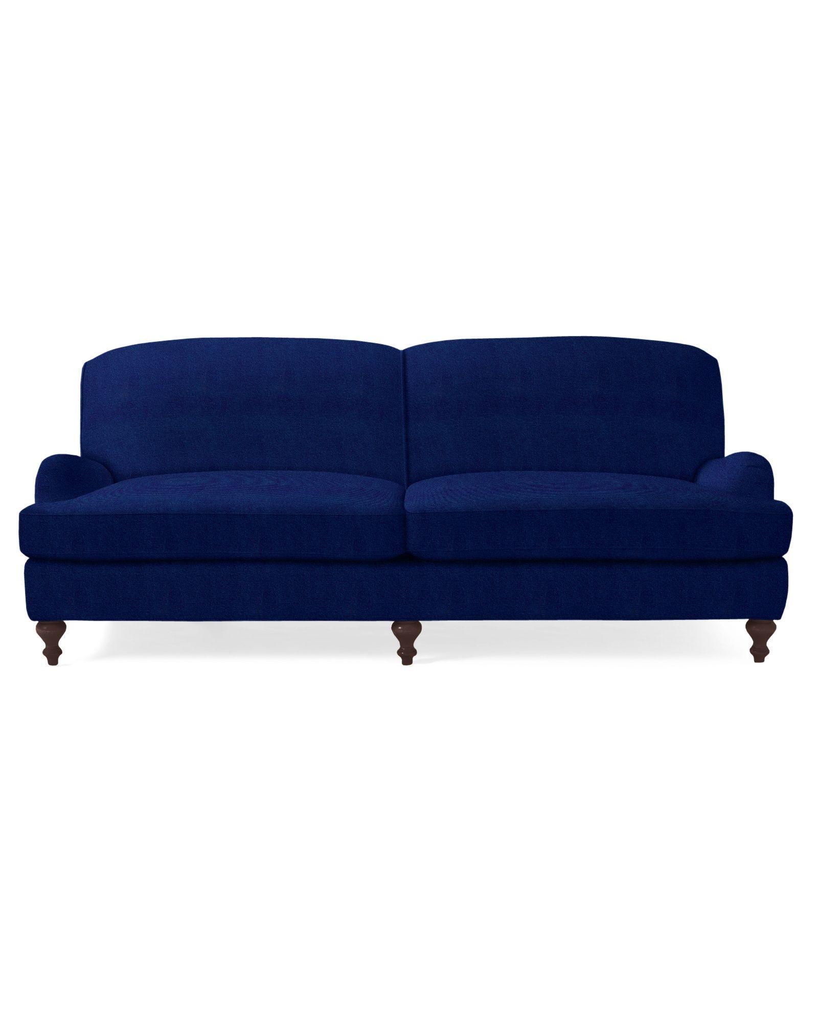 Miramar Sofa  Upholstered  Sofas - Serena And Lily