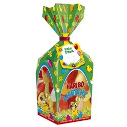 Haribo easter mix gift box safka continental goodies auckland haribo easter mix gift box safka continental goodies auckland new zealand negle Choice Image