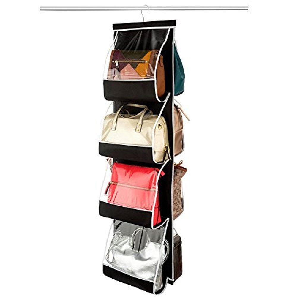 42+ Clear vinyl purse organizer ideas