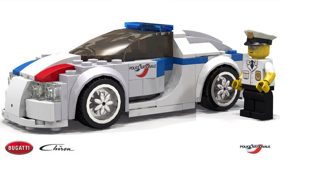 mitsubishi fuso canter lego life t lego lego vehicles. Black Bedroom Furniture Sets. Home Design Ideas