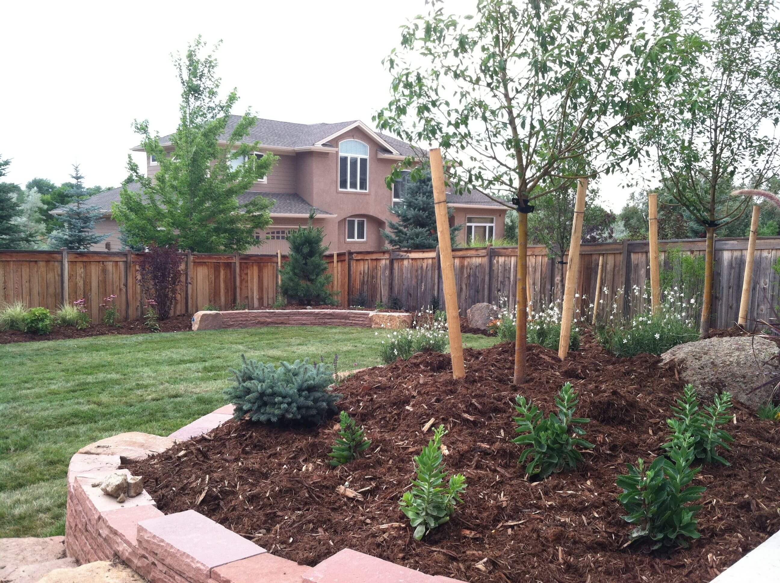 Pin By Online Landscape Designs On Landscapes And Gardens Landscape Design Services Landscaping Images Online Landscape Design