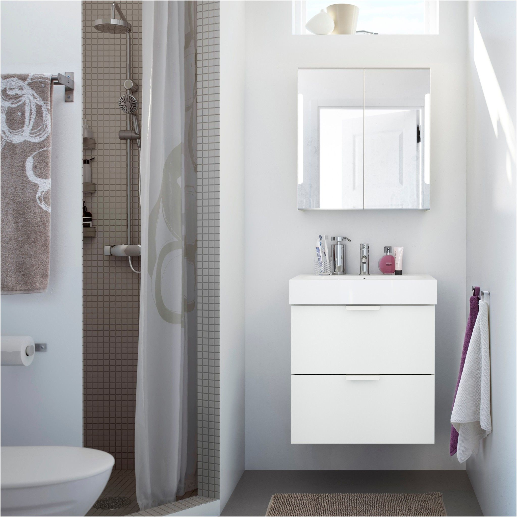 Bathroom Designers Fair Bathroom Furniture Bathroom Ideas Ikea From Ikea Small Bathroom Inspiration