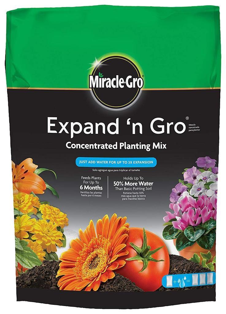 Pin on Planting Soil
