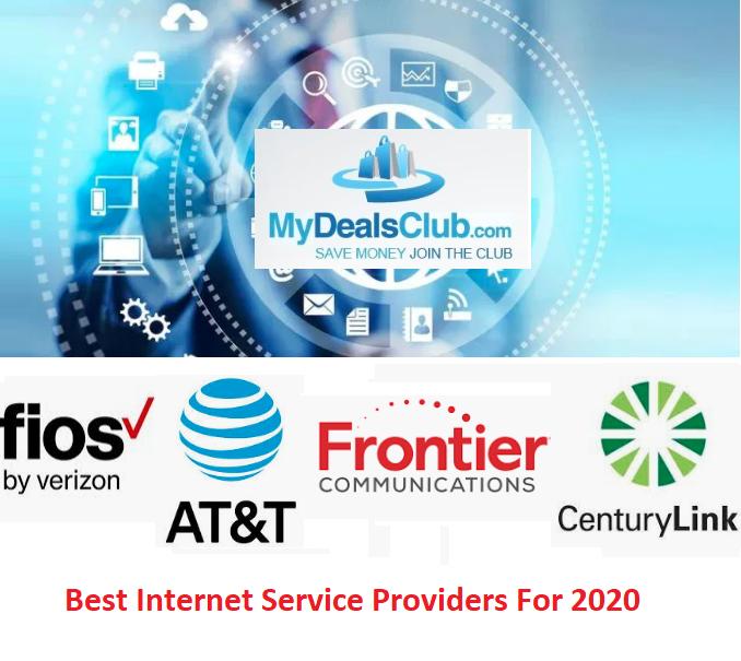 Preview premium channels for free on Verizon FiOS Verizon
