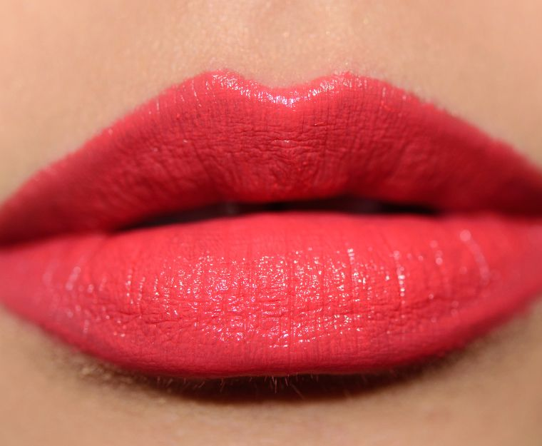 14524e7610 Tom Ford Beauty Federico Lips   Boys Lip Color