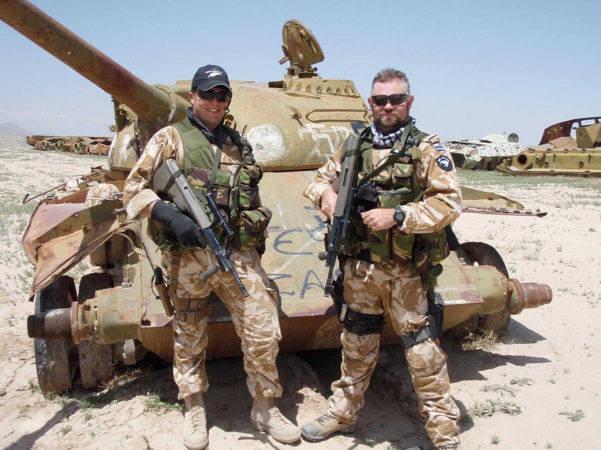 Image Detail For Afghanistan War Taliban Afghanistan War Military Heroes Military Special Forces