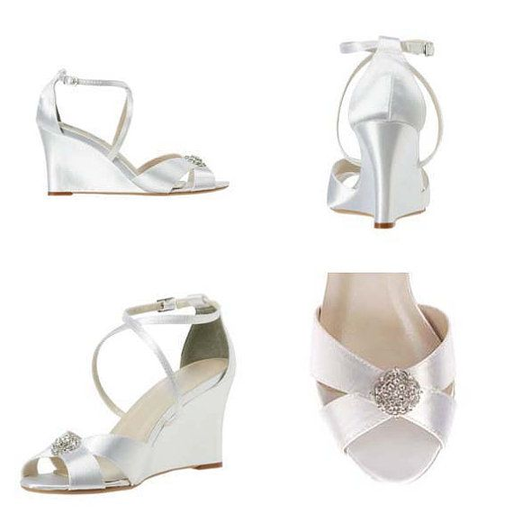 Design Your Own Wedding Shoes Wedding Shoes Bridal Heel