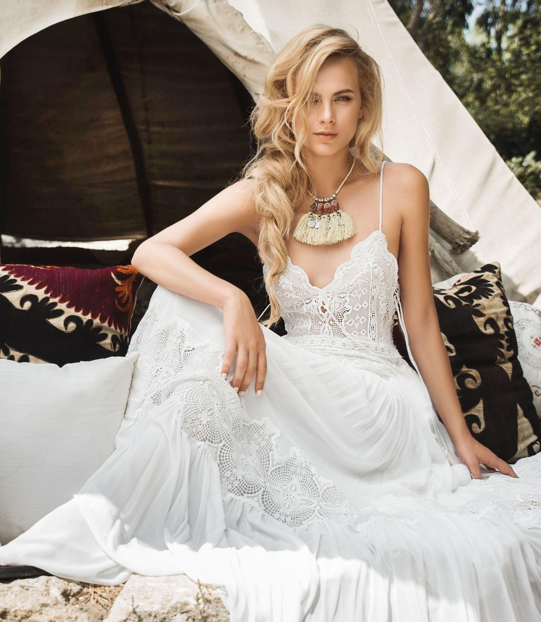 Pin by infinate on wedding dresses and plans pinterest