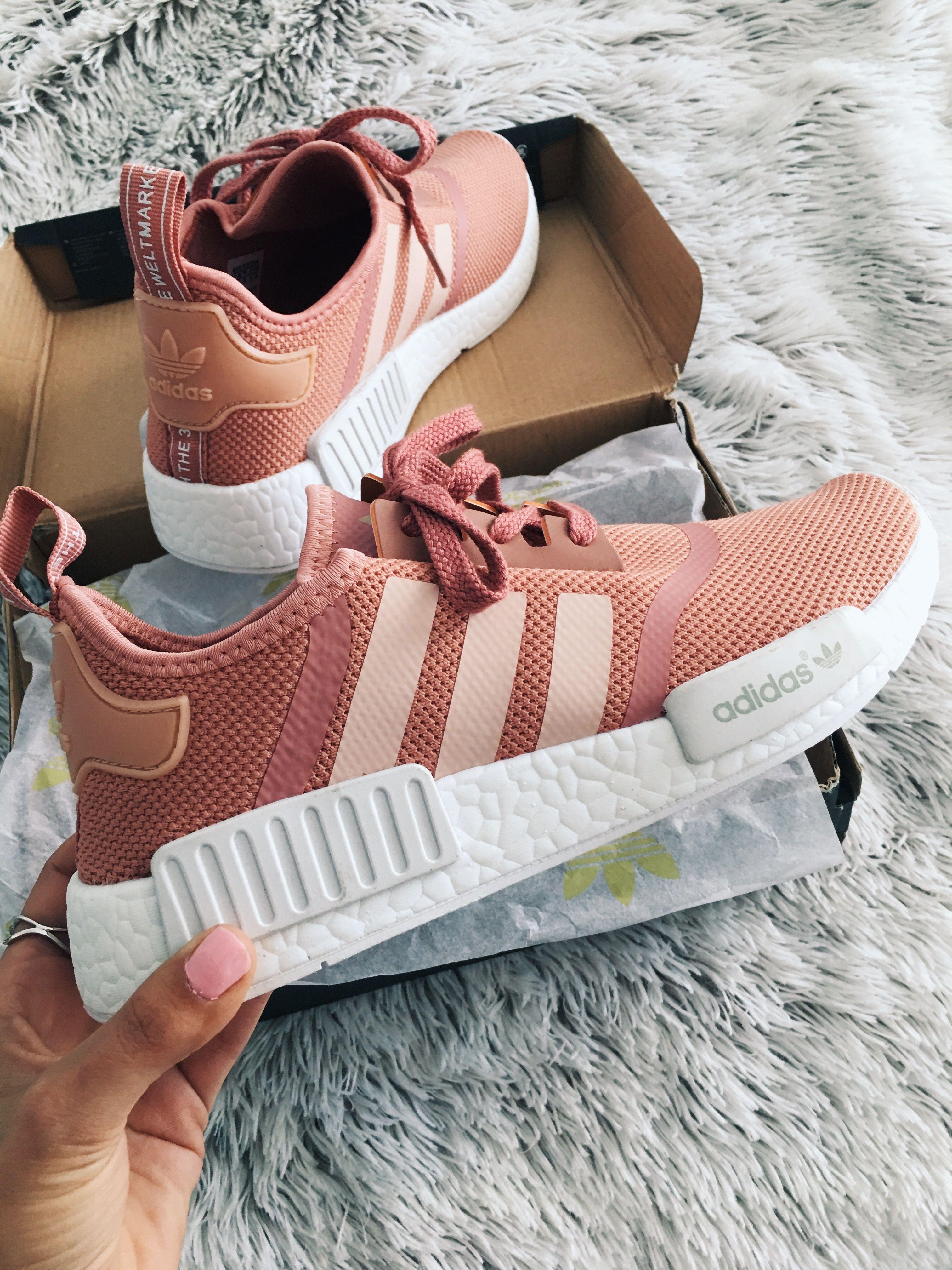 Clon adidas nmd pink (http://www.yeezyspk.com/p