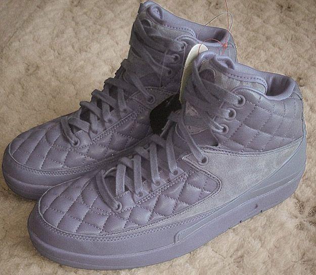 Nike X Simplemente Don Air Jordan 2 Retro Infrarrojos barato real precio barato barato venta tumblr de moda 4MW4zx3