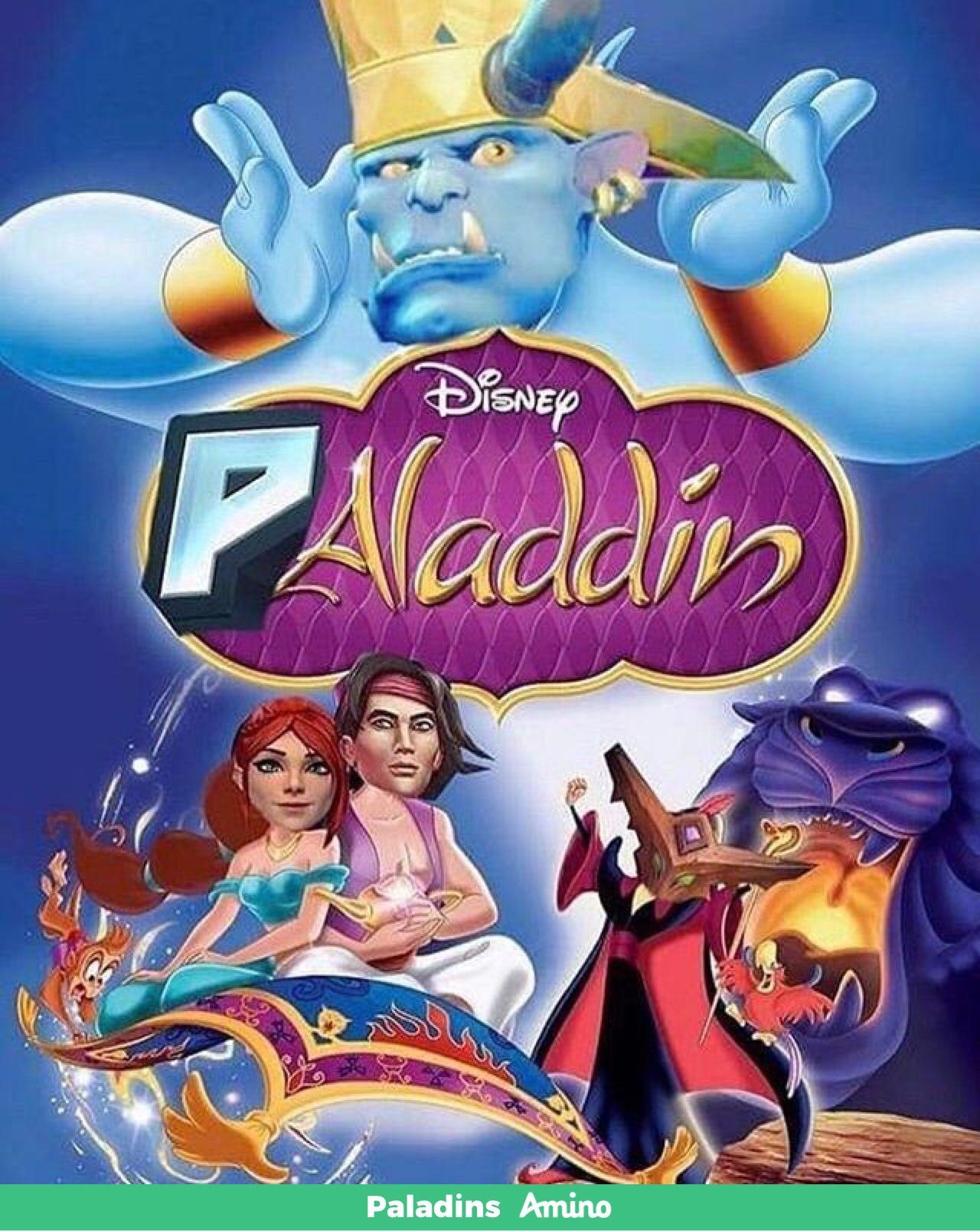 Pin De Gatordragon En Anime Peliculas Infantiles De Disney Peliculas De Disney Pelicula Aladdin