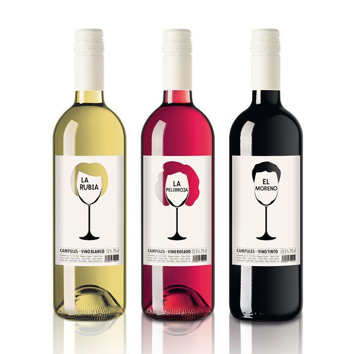 Wine- #Label  - wine label