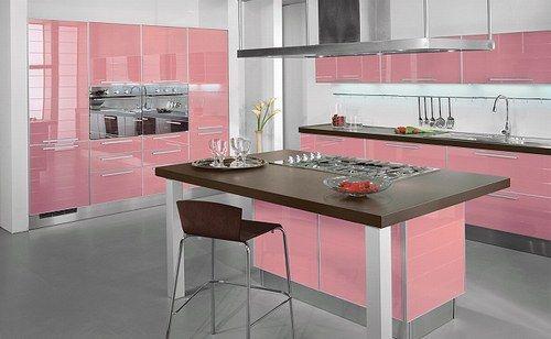 mundo cor de rosa pinterestte hakknda en iyi 35 grnt