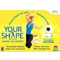 Wii - Tienda en línea de Kémik Guatemala