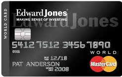 Edward Jones Credit Card Login Online | Apply Now - | Amtrak