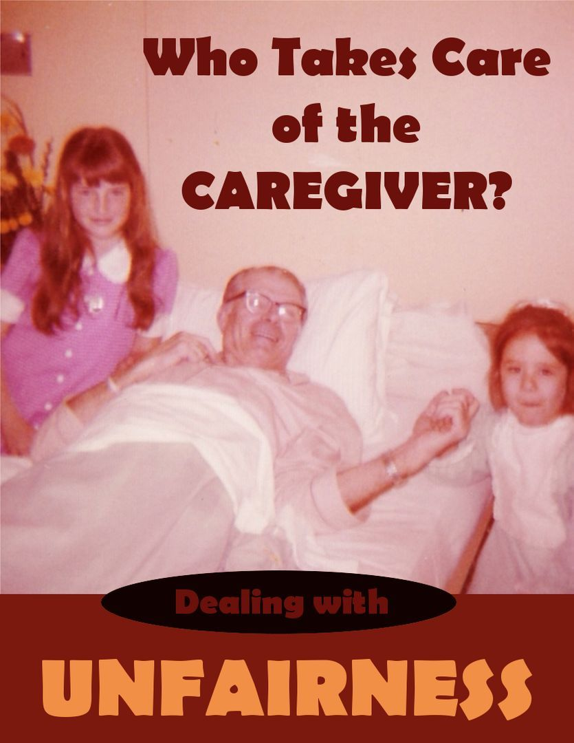 Pin on Being a Caregiver.....