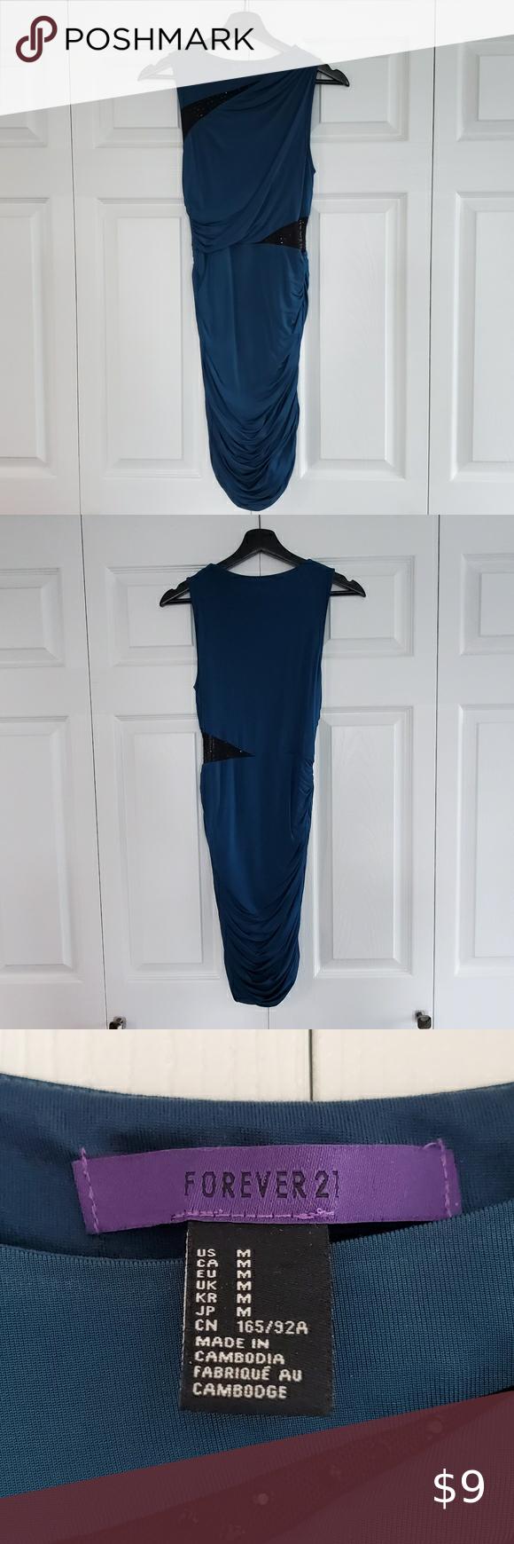 Ruched Bodycon Dress Ruched Bodycon Dress Stretchy Bodycon Dress Bodycon Dress [ 1740 x 580 Pixel ]