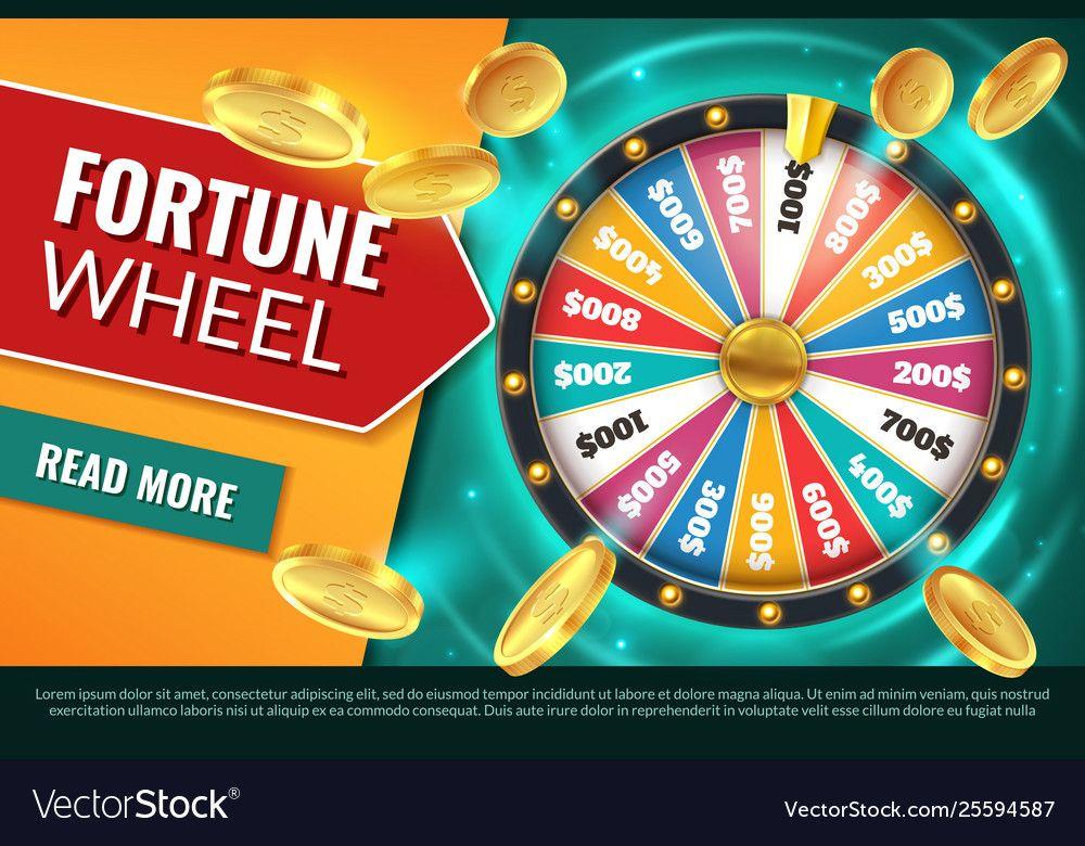 Grand Theft Auto V: How To Play (& Win) Blackjack | Screen Rant