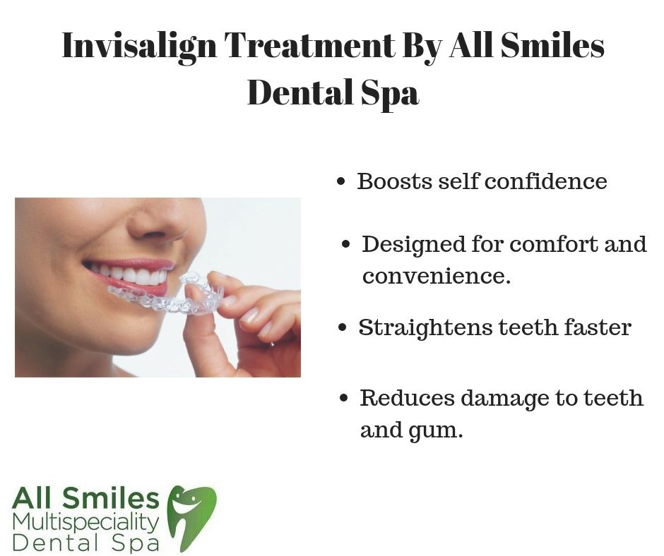 To Get Best Place For Invisalign In Dubai Dental Cosmetics Cosmetic Dentistry Cosmetic Dentistry Procedures