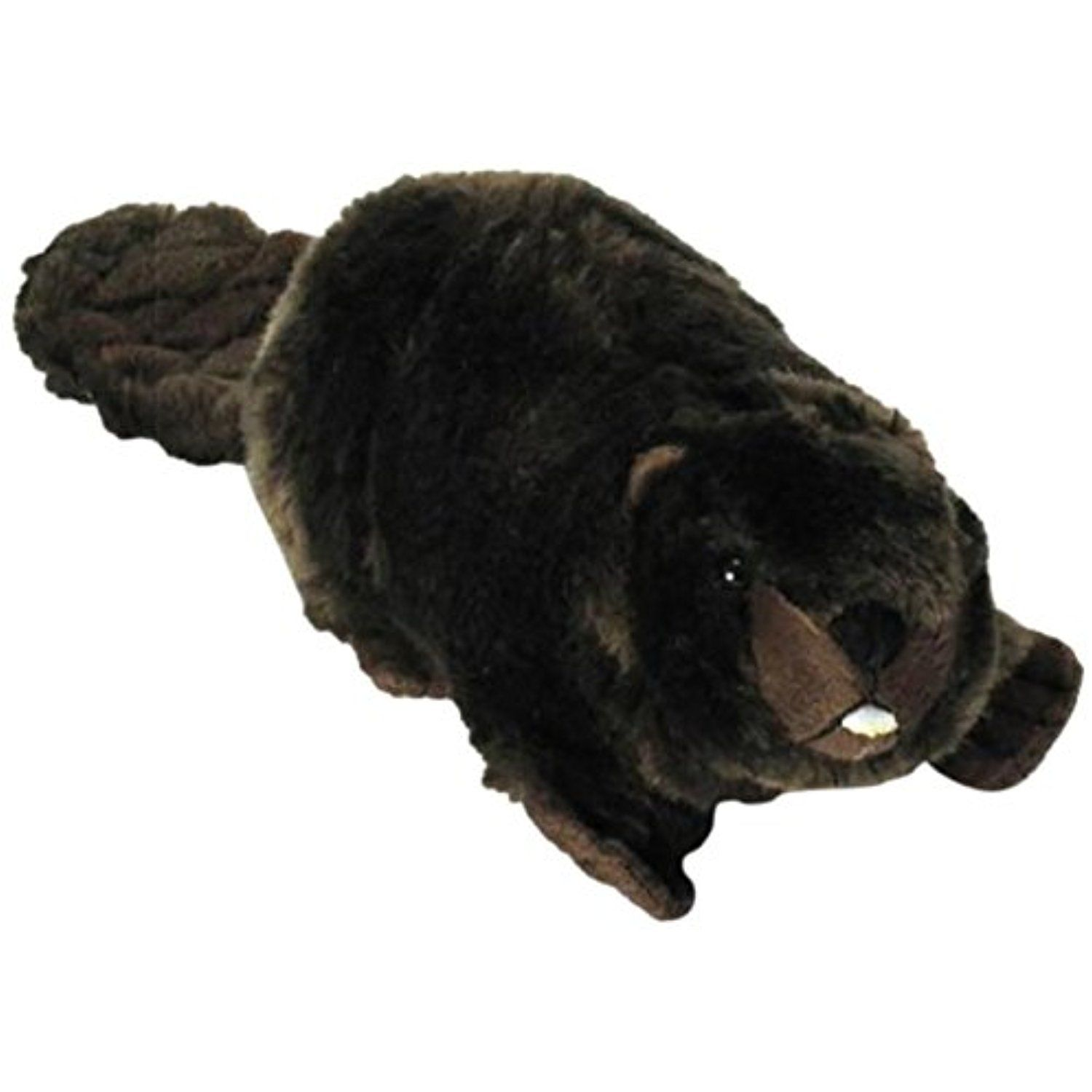 Wishpets Stuffed Animal Soft Plush Toy For Kids 8 Beaver Check Out This Great Product This Is An Affiliate Animal Plush Toys Animal Dolls Plush Toy [ 1500 x 1500 Pixel ]