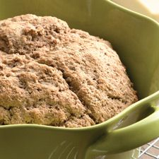 Irish Buttermilk Brown Bread King Arthur Flour Recipes Brown Bread Recipe Bread