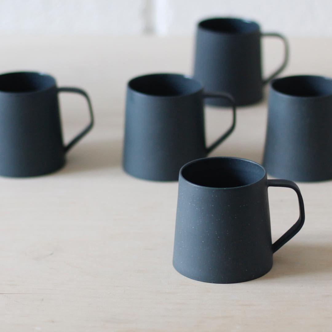 いいね 326件 コメント8件 Elliottさん Elliottceramics のinstagramアカウント Ceramic Cafe Pottery Mugs Ceramic Pottery