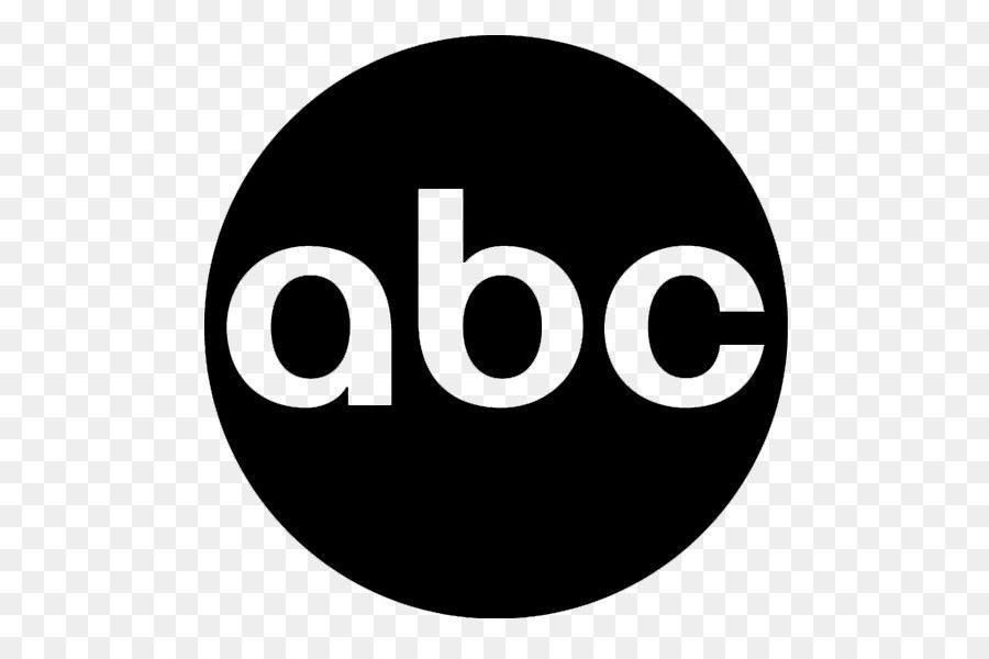 American Broadcasting Company Freeform