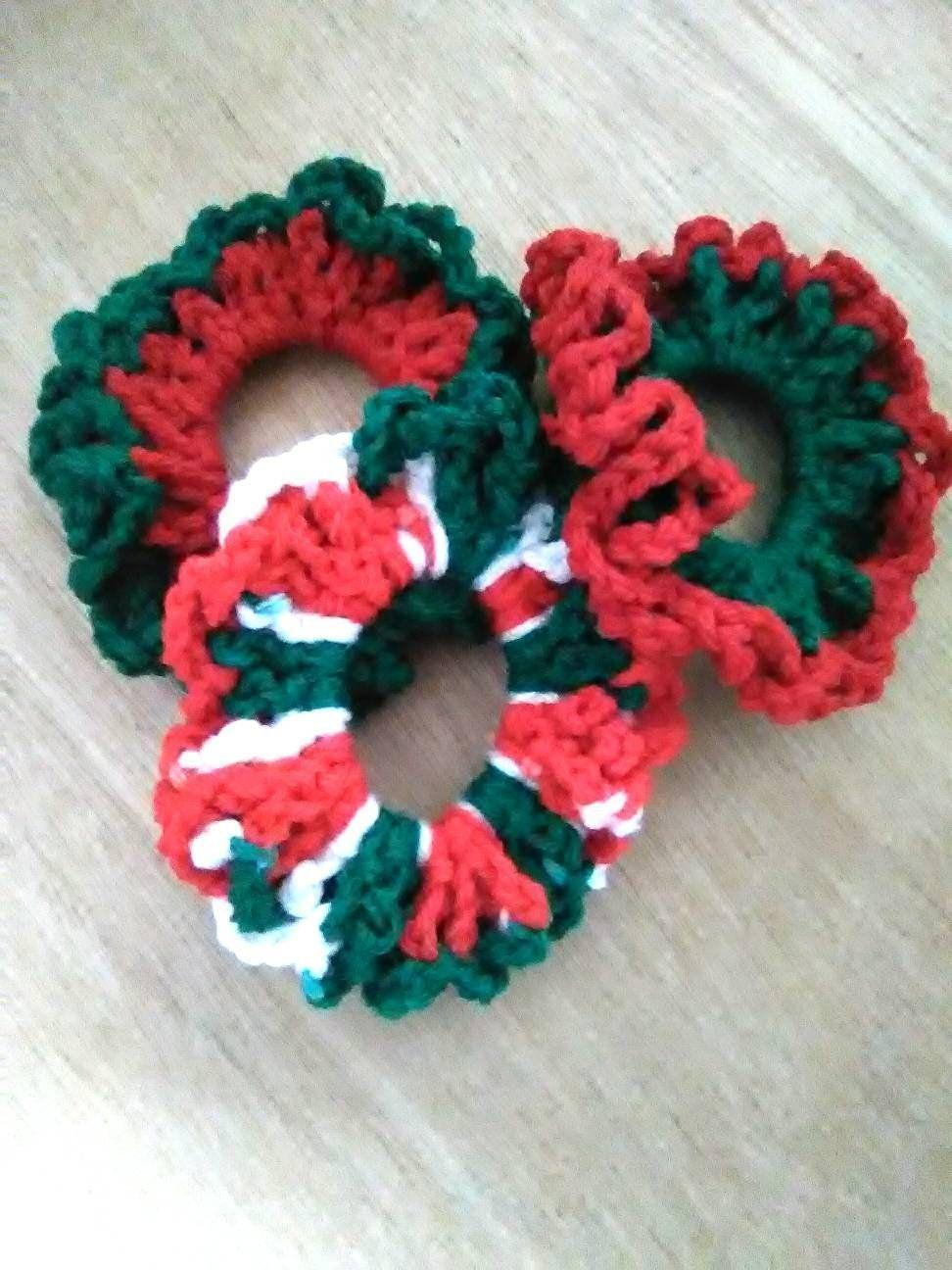 Crochet scrunchies, Christmas scrunchies, Christmas hair ties, pony tail holders, hair accessories, #crochetscrunchies Crochet scrunchies, Christmas scrunchies, Christmas hair ties, pony tail holders, hair accessories, #crochetscrunchies Crochet scrunchies, Christmas scrunchies, Christmas hair ties, pony tail holders, hair accessories, #crochetscrunchies Crochet scrunchies, Christmas scrunchies, Christmas hair ties, pony tail holders, hair accessories, #crochetpony Crochet scrunchies, Christmas #hairaccessories