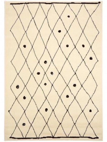 teppich vintage swing beige schlafzimmer ideen pinterest benuta teppich outdoor teppich. Black Bedroom Furniture Sets. Home Design Ideas