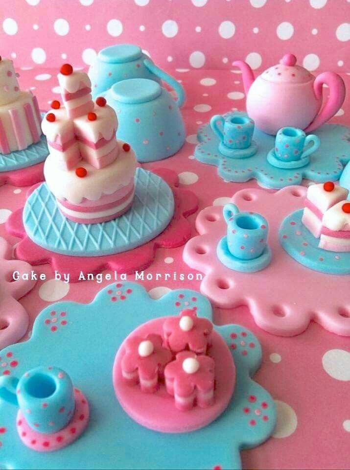 Copyright Cakes By Angela Morrison Cakes By Angela Morrison