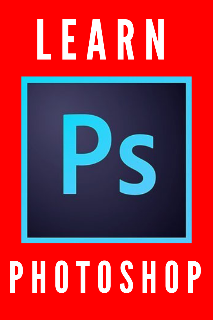 You will learn the best features of filters in adobe
