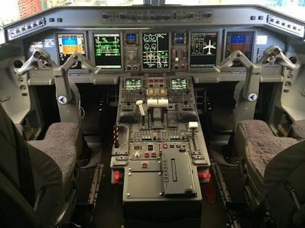 embraer 175 - Buscar con Google